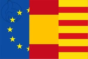 4768-europa-espana-cataluna_400px