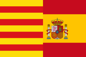 1482-espana-y-cataluna