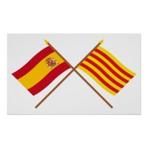 banderas_cruzadas_de_espana_y_de_cataluna_poster-r59e6c6b1c10f4fd8ac817b72c541bdcd_z1x_8byvr_512
