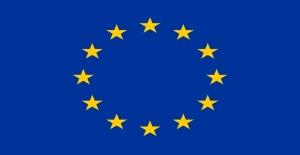 se-creo-comunidad-economica-europea-600x310